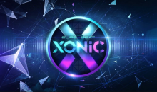 superbeat xonic price drop