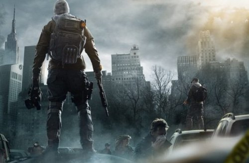 Executive Explains Why Ubisoft Number of Employees is Over 12,000