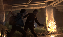 The Last of Us Part II Preview 1