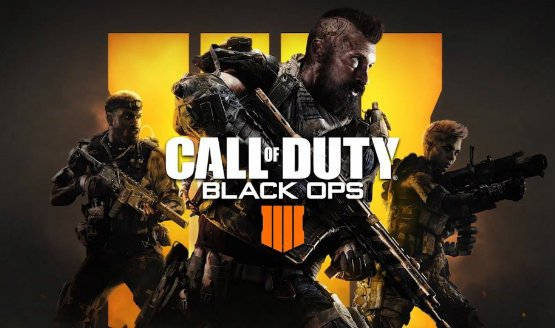 Call of Duty: Black Ops 3 free with PS+ tomorrow