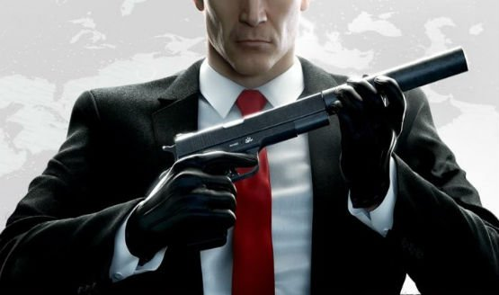 Hitman 2 Collector S Edition Comes With Extra Missions Concussive