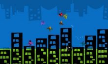 runbow ps4 release date
