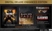 Black Ops 4 Digital Deluxe Edition coming