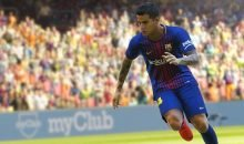 PES 2019 Leagues Suffer one more blow
