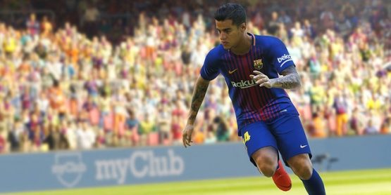 PES 2019 Leagues faces another loss