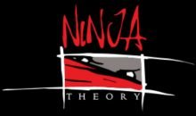 ninja theory acquired