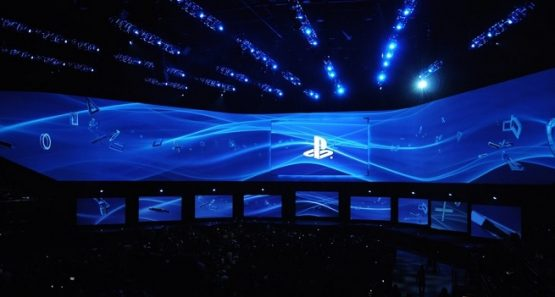 playstation e3 2018