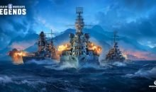 world of warships ps4