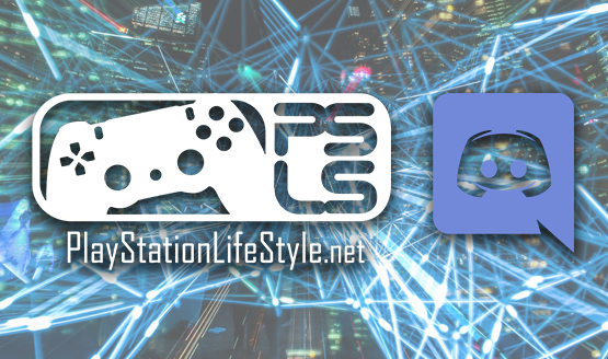 Join the PlayStation LifeStyle Community on the PSLS Discord Server