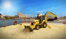 Construction Simulator 2 coming soon