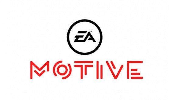 EA Motive games