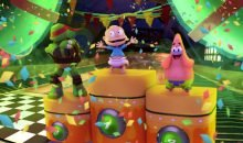 nickelodeon kart racers announced