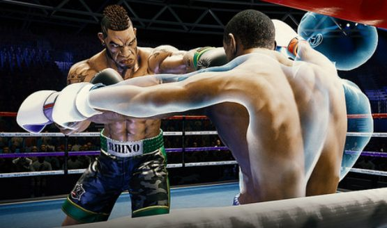 creed rise to glory release date gameplay