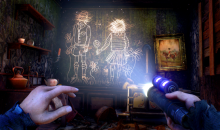 We Happy Few Beginner's Guide