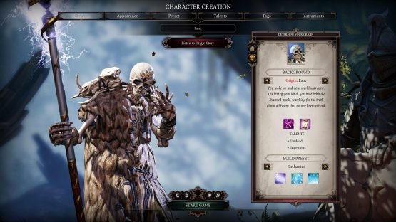 Divinity Original Sin 2 Definitive Edition With Revamped Arena Mode