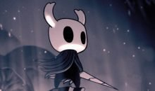 hollow knight physical edition