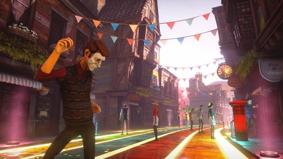 we happy few ps4 review