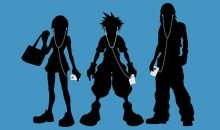 best Kingdom Hearts music