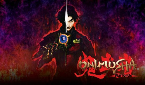 A Remimister of Onimusha Warlords