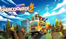 overcooked 2 new game plus