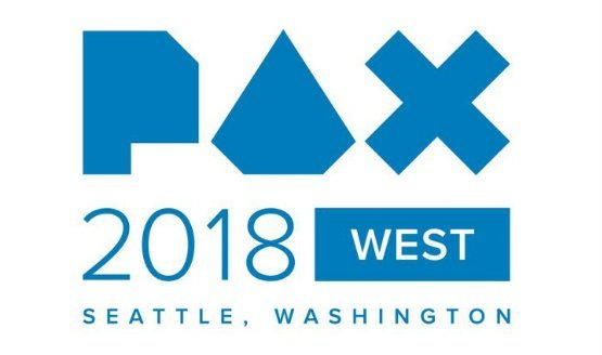 playstation pax west 82818