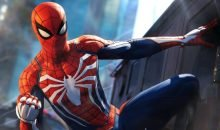 spider-man ps4 difficulty