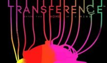 transference demo