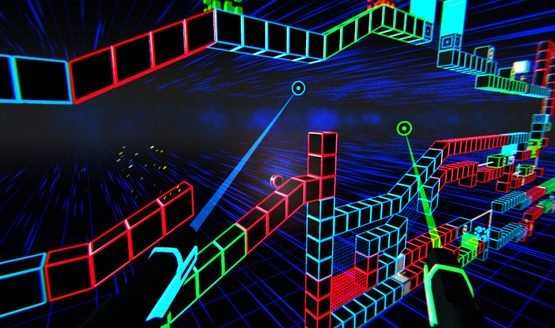 neonwall ps4 release date