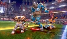 Mutant Football League Dynasty Edition Release Date