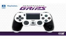 PS4 Grips