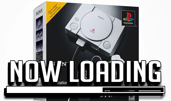 PlayStation Classic preorder