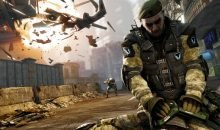 Warface PS4 review