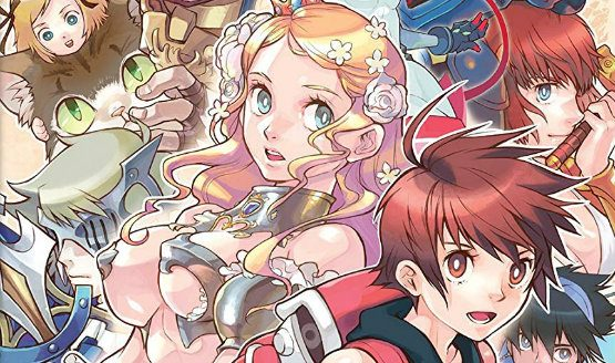 blade strangers ps4 review