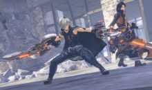god eater 3 release window