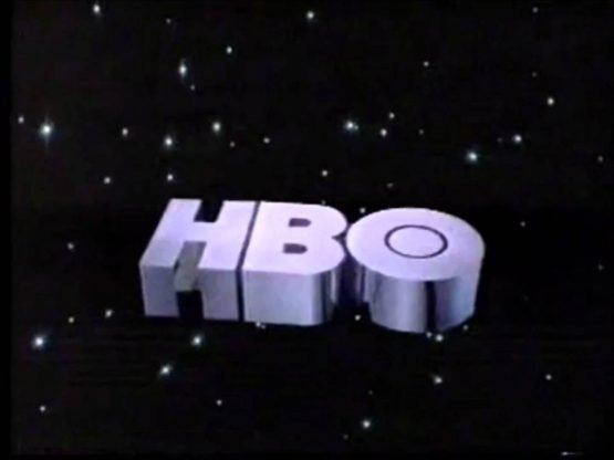 hbo video game TV