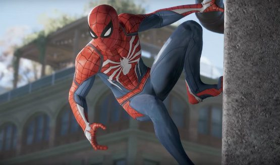 marvels spider-man patch notes