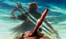 metal max xeno review