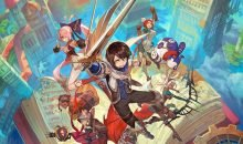 rpg maker mv release date
