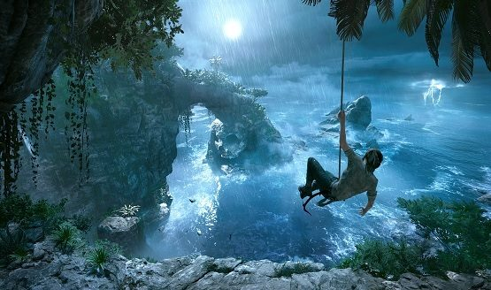 shadow of the tomb raider photo mode