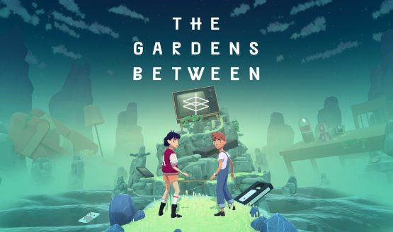 the gardens between ps4 review