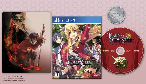 trails of cold steel ps4 versions 1