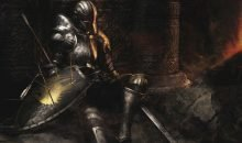 Demons Souls Difficulty