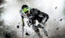 future splinter cell games