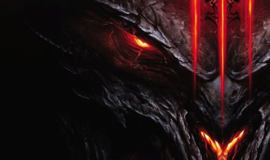 Diablo: Reign of Terror may be name of new Diablo project(s)
