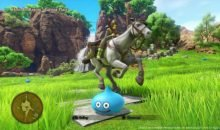dragon quest 11 patch