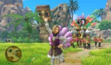 dragon quest 11 sales