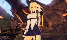 god eater 3 dual audio