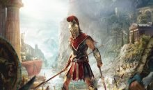 assassins creed odyssey trophies