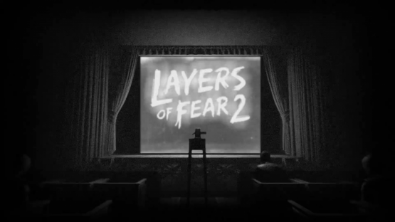 Layers of Fear 2 Debut Trailer Features a Horror Icon