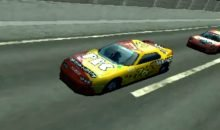 Ridge Racer Type 4 PlayStation Classic